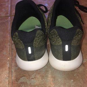 Nike Shoes - Nike Lunarepic Flyknit Lows